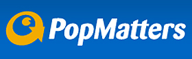 Popmatters-logo